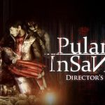 Pulang Insanity Directors Cut Cracked PC [RePack]