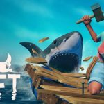 Raft The Second Chapter Cracked PC [ RePack ]