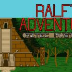 Ralf's Adventure: Aztec Mystery Cracked PC [RePack]