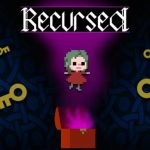 Recursed Update 29.06.2019 Cracked PC [RePack]