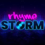 Rhyme Storm Cracked PC [RePack]