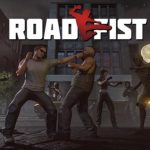 Road Fist Cracked PC [RePack]