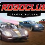 Roadclub: League Racing Cracked PC [RePack]