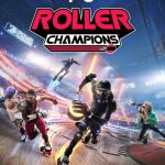 Roller Champions Cracked PC [RePack]