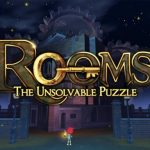 Rooms: The Unsolvable Puzzle Cracked PC [RePack]