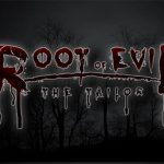 Root Of Evil: The Tailor Cracked PC [RePack]