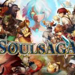 Soul Saga Cracked PC [RePack]