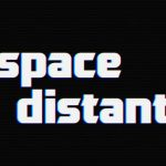 Space Distant Cracked PC [RePack]
