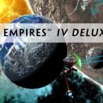Space Empires IV Deluxe v2.0.0.7 GOG Cracked PC [RePack]