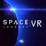 Space Journey Cracked PC [RePack]
