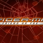 Spider-Man: Friend or Foe Cracked PC [RePack]
