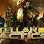 Stellar Tactics v0.563b Cracked PC [RePack]