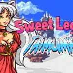Taimumari: Sweet Legend Cracked PC [RePack]