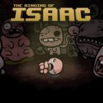 The Binding of Isaac: Afterbirth Cracked PC [RePack]