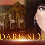 The Dark Side Cracked PC [RePack]