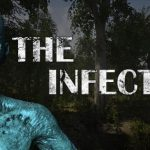 The Infected New Year Cracked PC [RePack]