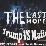 The Last Hope: Trump vs Mafia Cracked PC [RePack]
