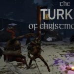 The Turkey of Christmas Past PLAZA Cracked PC [RePack]