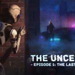 The Uncertain: Episode 1 – The Last Quiet Day Cracked PC [RePack]