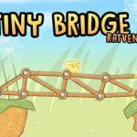Tiny Bridge: Ratventure Cracked PC [RePack]
