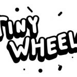 Tiny Wheels Cracked PC [RePack]