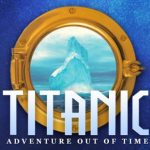 Titanic: Adventure Out Of Time Cracked PC [RePack]