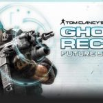 Tom Clancy's Ghost Recon Future Soldier Cracked PC [RePack]