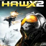 Tom Clancy's H.A.W.X. 2 Cracked PC [RePack]