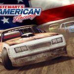 Tony Stewarts All American Racing v12182020 Update incl DLC Cracked PC [RePack]