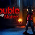 Trouble In The Manor Cracked PC [RePack]