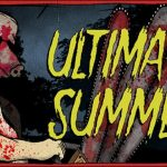 Ultimate Summer Cracked PC [RePack]