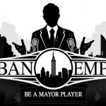 Urban Empire v.1.2.1.3 Cracked PC [RePack]