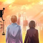 WORLD END ECONOMiCA episode.03 Cracked PC [RePack]