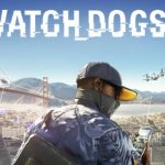 Watch Dogs 2 Cracked PC [RePack]