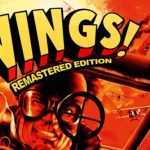 Wings! Remastered Edition-PROPHET Cracked PC [RePack]