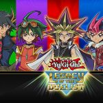 Yu-Gi-Oh! Legacy of the Duelist REPACK Cracked PC [RePack]