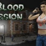 Z-Blood Mission Cracked PC [RePack]
