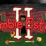 Zombie Estate 2 Cracked PC [RePack]