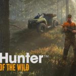 TheHunter: Call of the Wild v1.7 Cracked PC [RePack]