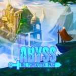 Abyss The Forgotten Past Cracked PC [RePack]