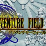 Adventure Field 4 Cracked PC [RePack]