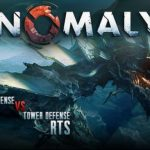 Anomaly 2 Cracked PC [RePack]