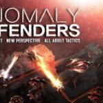 Anomaly Defenders Cracked PC [RePack]