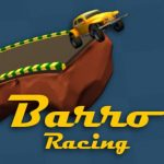 Barro Racing Cracked PC [RePack]