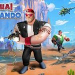 Casual Commando X86 Cracked PC [RePack]