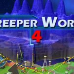 Creeper World 4 v1 2 0 Cracked PC [RePack]