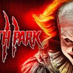 Death Park 2 Cracked PC [RePack]