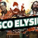 Disco Elysium Build 44440 Cracked PC [RePack]