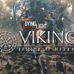Dying Light Viking Raider Of Harran Bundle Cracked PC [RePack]