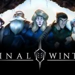 Final Winter Cracked PC [RePack]